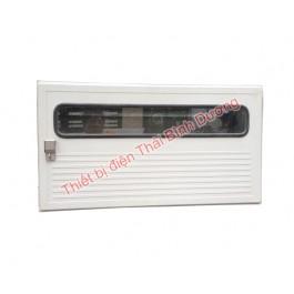 Modull 04ĐK Composite Indoor 900W 500H 220D-SMC