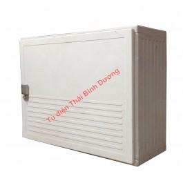MODULL MCCB COMPOSITE INDOOR 900W - 500H - 220D 2