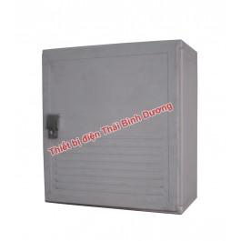Võ tủ PPHT Composite  460W 500H 260D_ Ép Nóng SMC
