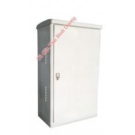 Vỏ tủ PPHT Composite Outdoor 700W 1200H 450D