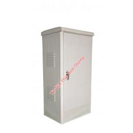 Vỏ tủ PPHT Composite Outdoor 600W 1200H 450D _ Ép Nóng SMC