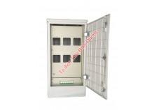 Vỏ tủ MCCB +06-09ĐK Composite outdoor  600W 1200H 450D
